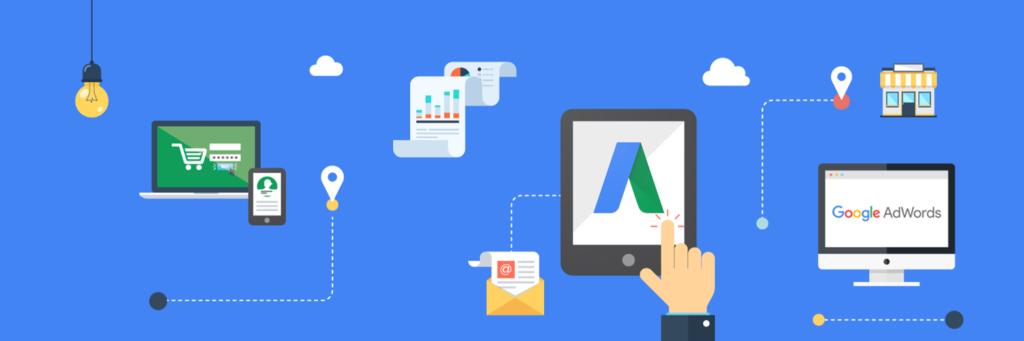 fort lauderdale google ads ppc management services
